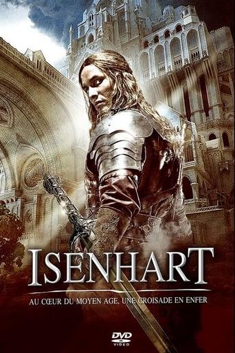 Poster of Isenhart