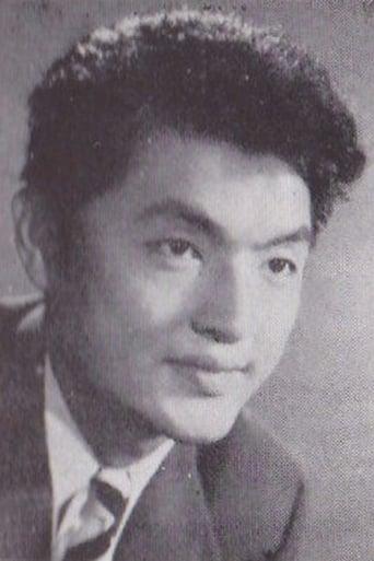 Yôichi Numata