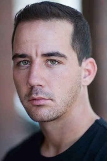 Image of Vinny O'Brien