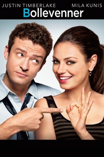 Friends with Benefits Full Movie - YouTube