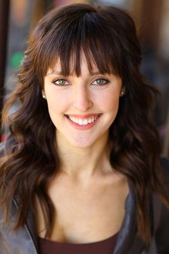 Image of Danielle Bessler
