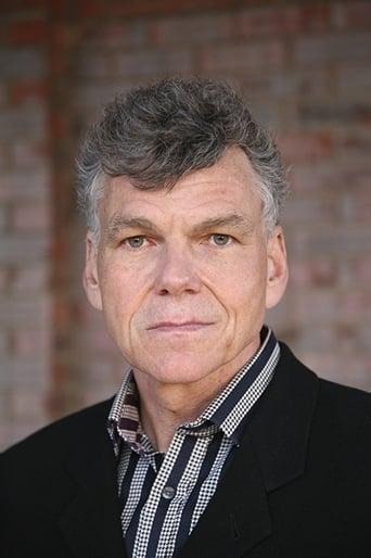 Image of William Brand
