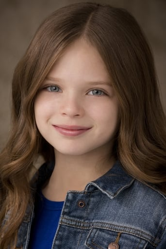 Image of Jordana Rose