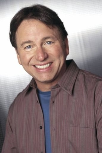 Image of John Ritter
