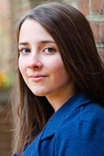 Gabrielle Popa