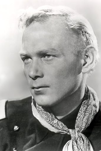 Image of Harry Carey, Jr.