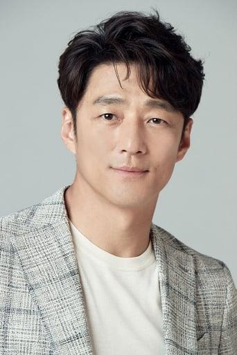 Image of Ji Jin-hee