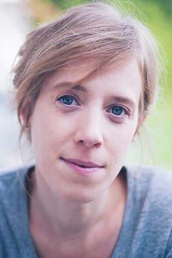 Image of Christelle Cornil
