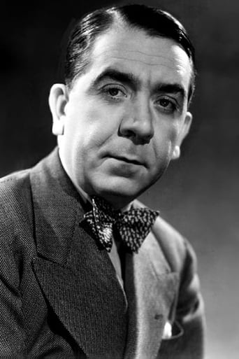 Image of Herbert Mundin