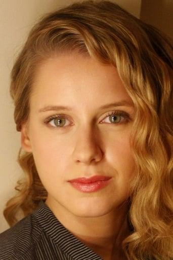 Image of Manuela Vellés