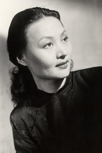 Image of Lili Li