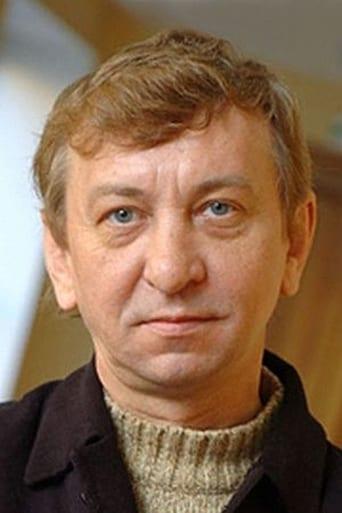 Image of Anatoliy Gorin