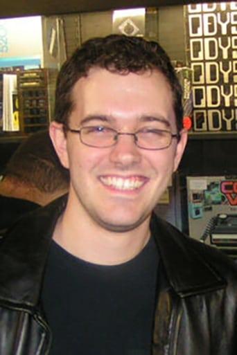 James D. Rolfe