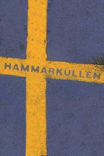 Poster of Hammarkullen