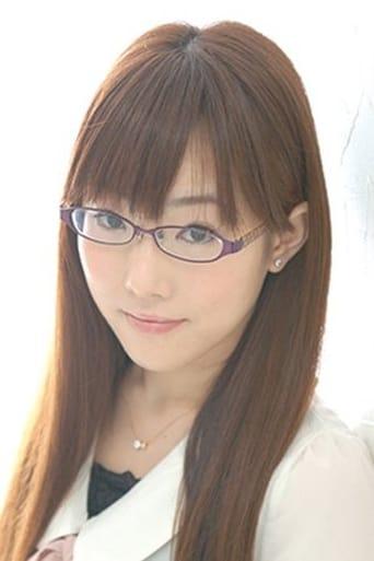 Image of Yuu Ayase