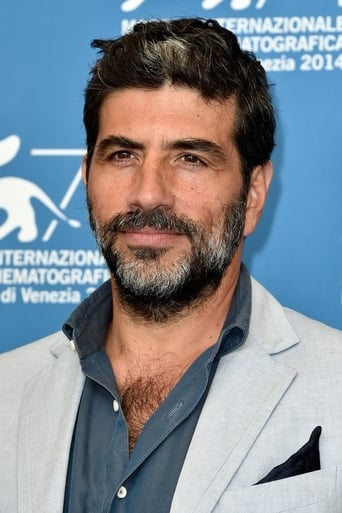 Image of Claudio Castrogiovanni
