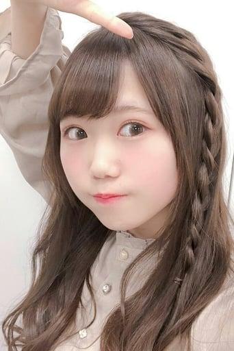 Image of Rin Aira