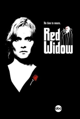 Poster of Red Widow