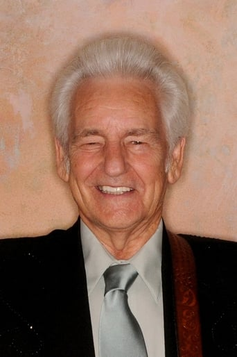 Image of Del McCoury