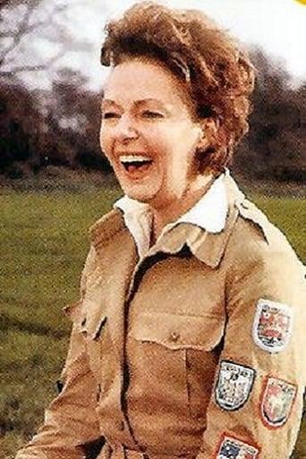 Image of Betty Marsden