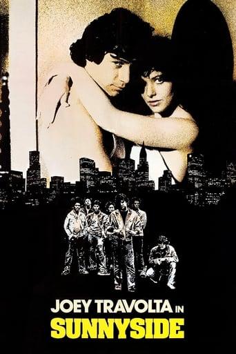 Poster of Sunnyside