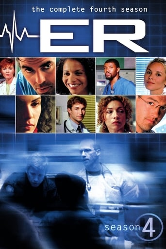 Season 4 (1997)