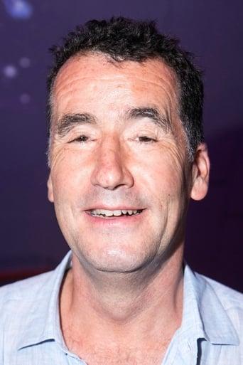 Tim McMullan