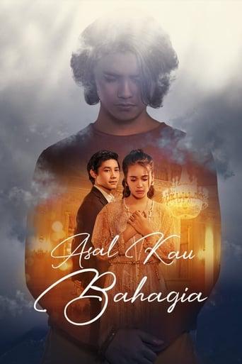 Poster of Asal Kau Bahagia