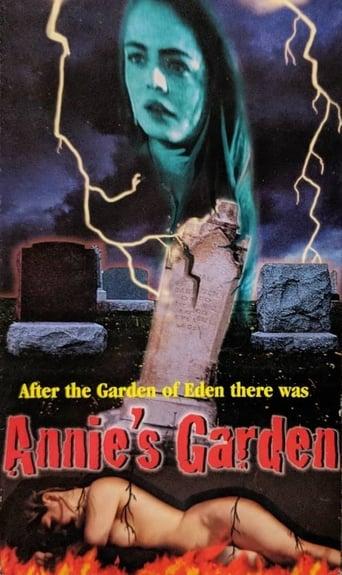 Poster of Annie's Garden