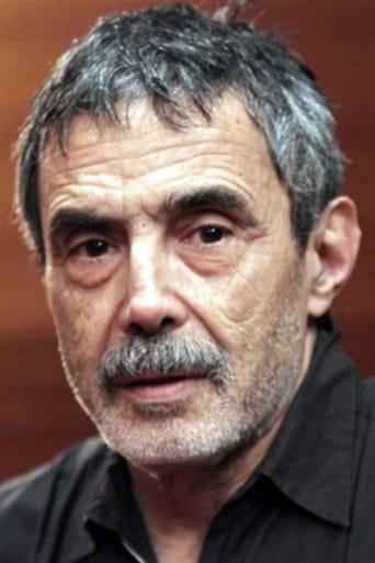 Image of Lounès Tazairt