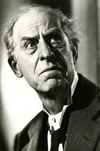 Image of Edward Ellis