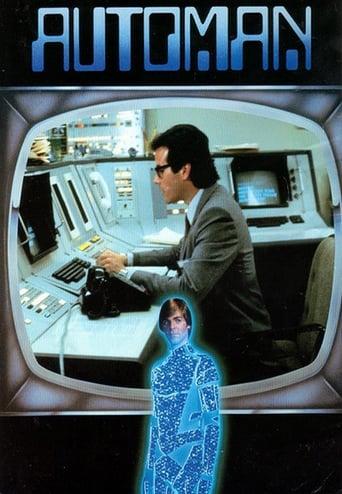 Temporada 1 (1983)