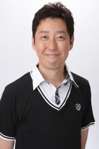 Kenichi Ono