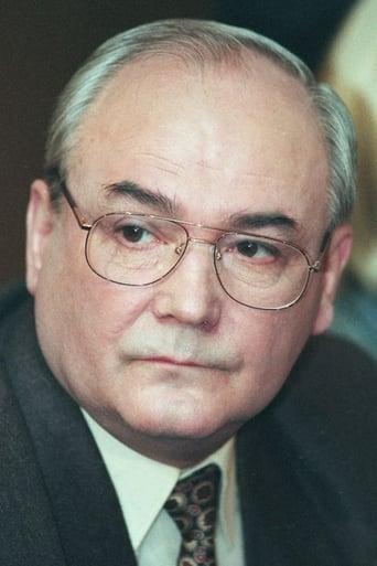 Image of Vsevolod Shilovsky