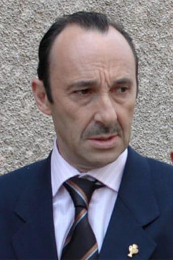 Image of Manuel Manquiña