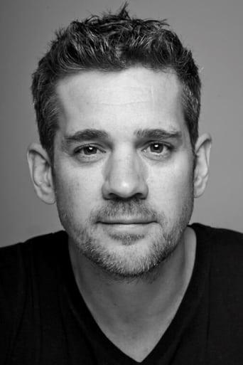 Image of Clayton Watson