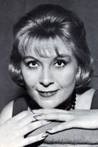 Viviane Chantel
