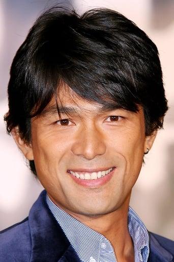 Image of Yôsuke Eguchi