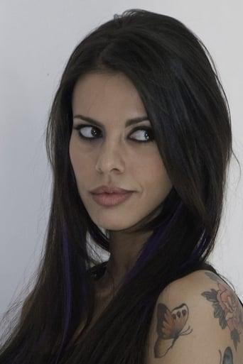 Image of Virginie Marsan