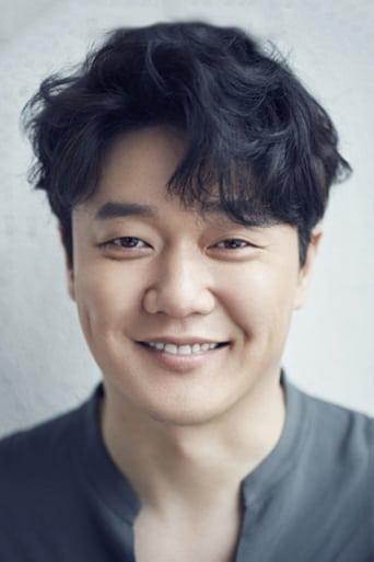 Image of Xiao Yang