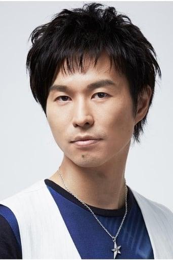 Image of Tsubasa Yonaga