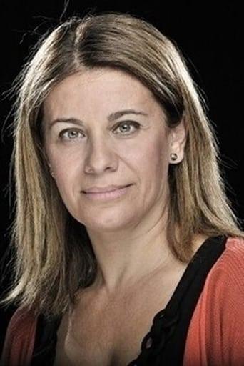 Image of Victòria Pagès