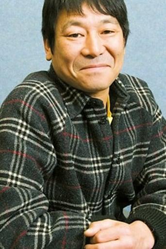 Image of Dankan