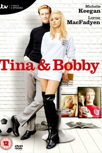 Poster of Tina and Bobby