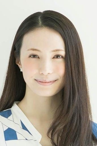 Image of Mimura