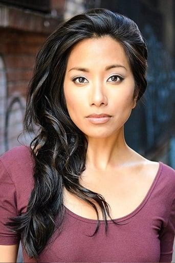 Image of Donna Benedicto