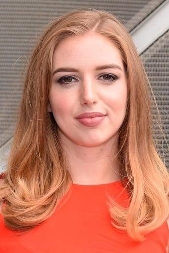 Image of Seána Kerslake