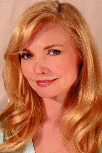 Image of Cindy Morgan