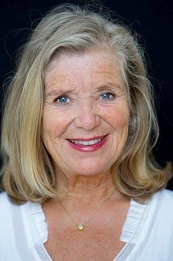 Image of Jutta Speidel