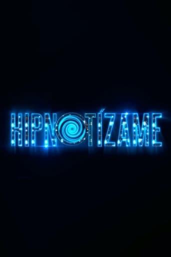 Poster of Hipnotízame